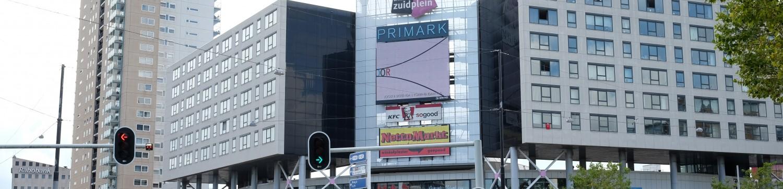 komenengaan.nl